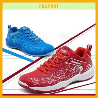 Giày cầu lông - Giày thể thao Kawasaki K081 chính hãng - Fbsport thumbnail