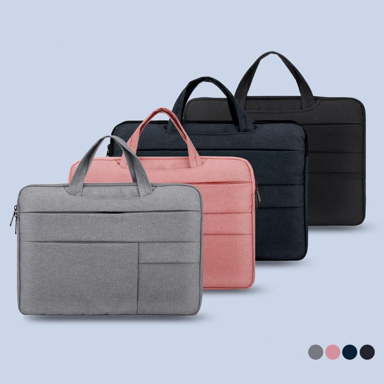 Túi đựng laptop đa năng kích thước 15.6 inch