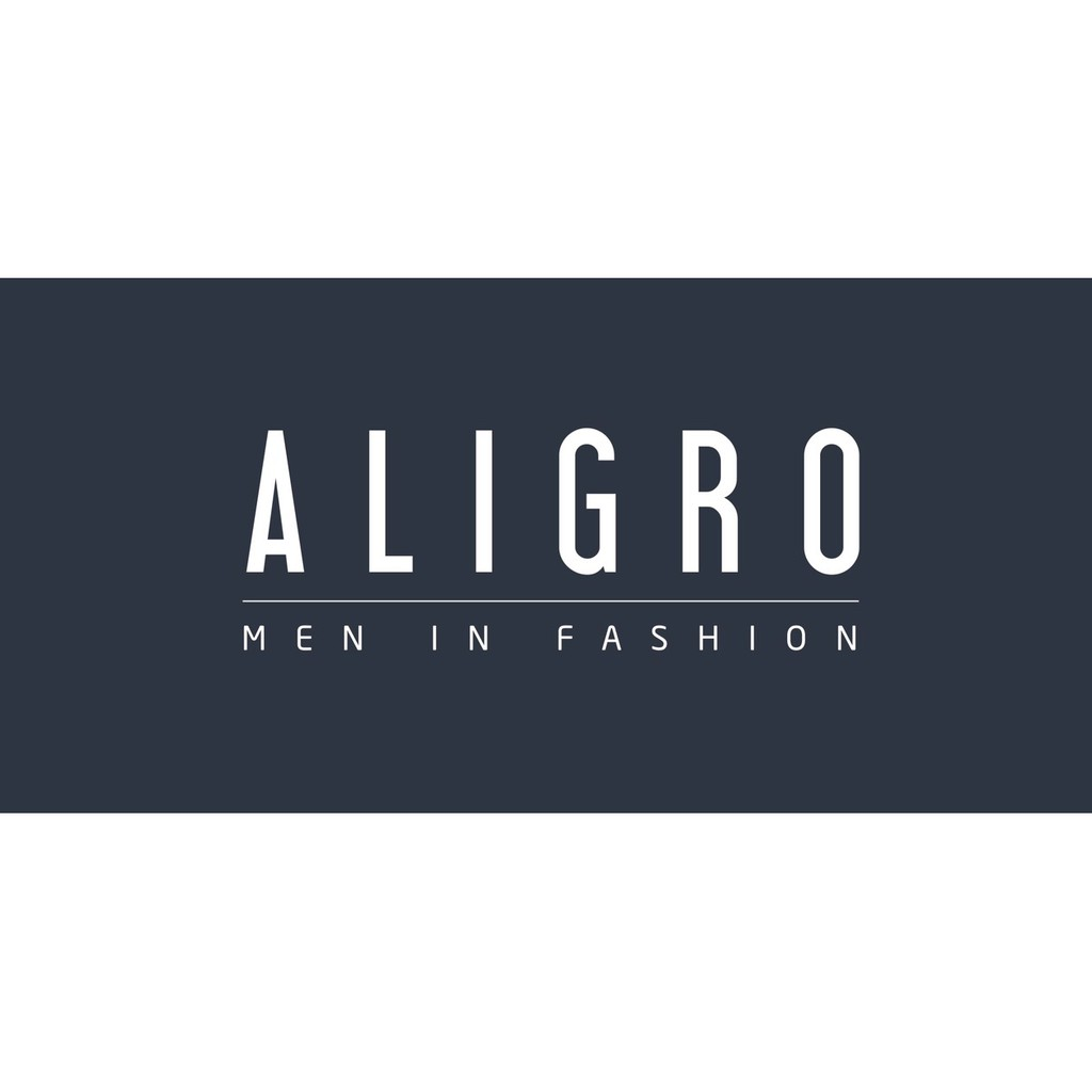 Aligro Fashion