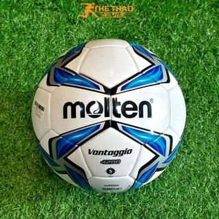 Quả bóng đá Molten F5V 4200 (số 5)