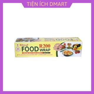màng bọc thực phẩm hàng chất lượng cao , giấy bảo quản thực thumbnail