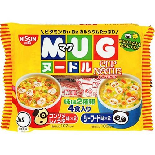 (date 4/2018) Mỳ Mug Nissin Nhật Bản - mì vàng vị thịt cho bé ăn dặm - 2540061 , 273697901 , 322_273697901 , 55000 , date-4-2018-My-Mug-Nissin-Nhat-Ban-mi-vang-vi-thit-cho-be-an-dam-322_273697901 , shopee.vn , (date 4/2018) Mỳ Mug Nissin Nhật Bản - mì vàng vị thịt cho bé ăn dặm