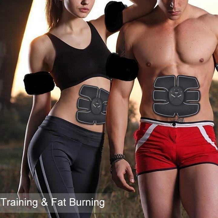 SHOP UY TÍN BÁN MÁY CHÍNH HÃNG Máy tập bụng thể dục giảm cân luyện cơ bắp - cơ thể săn chắc