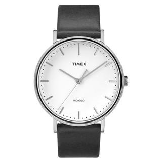 Đồng hồ unisex Timex The Fairfield TW2R26300 thumbnail