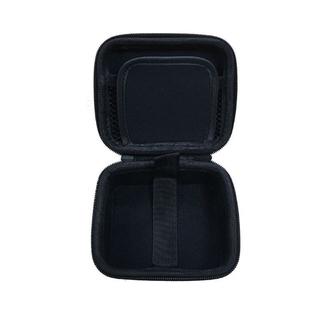 Túi da PU đựng loa bluetooth JBL go / go 2