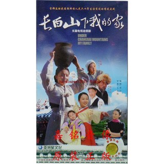 Set 6 Mô Hình Nhân Vật Phim Hoạt Hình Nhật Bản Bằng Pvc