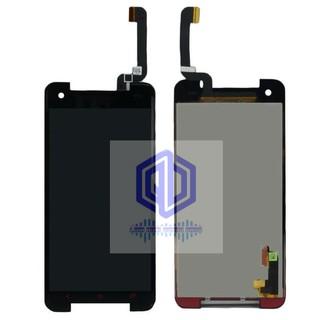 BỘ MÀN HÌNH HTC Butterfly X920D X920E PL99110 ZIN thumbnail