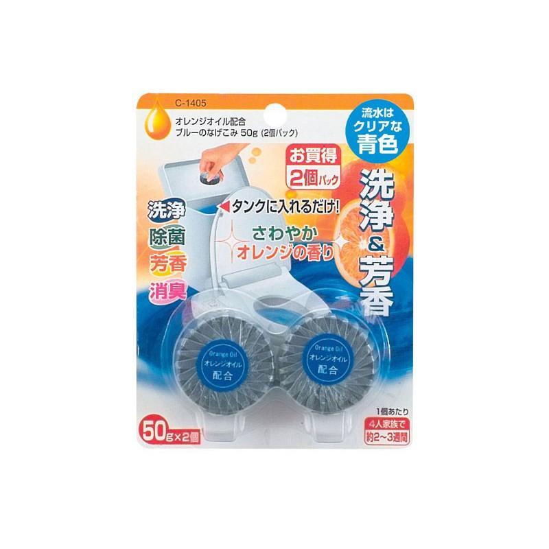 Set 2 viên thả bồn cầu - Sản xuất tại Nhật - 2722011 , 318242832 , 322_318242832 , 39000 , Set-2-vien-tha-bon-cau-San-xuat-tai-Nhat-322_318242832 , shopee.vn , Set 2 viên thả bồn cầu - Sản xuất tại Nhật