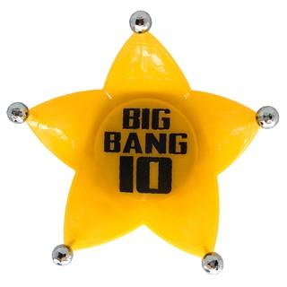 [Hàng có sẵn] BIGBANG LIGHTSTICK HEAD [10th]