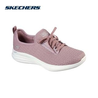 Skechers Nữ Giày Thể Thao YOU Wave - 132017-MVE thumbnail
