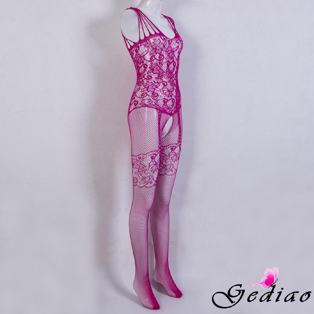 Ged♥-Women Lace Sexy Lingerie Nightwear Underwear Babydoll Sleepwear