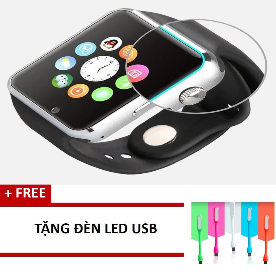 Free ship_Đồng hồ thông minh tặng đèn led usb - 2662039 , 938105023 , 322_938105023 , 180000 , Free-ship_Dong-ho-thong-minh-tang-den-led-usb-322_938105023 , shopee.vn , Free ship_Đồng hồ thông minh tặng đèn led usb