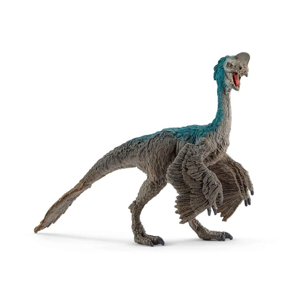Mô Hình Khủng long Oviraptor 15001