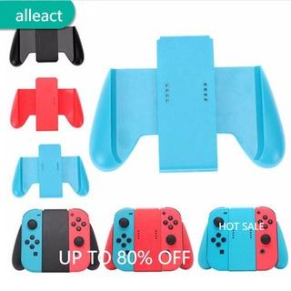 AL Bộ điều khiển Joy Con Giá đỡ tay cầm thoải mái cho Nintendo Switch thumbnail
