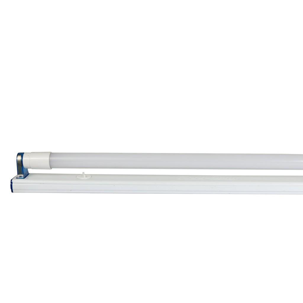 [HÀ NỘI][SIÊU RẺ] Bộ đèn LED Tuýp T8 N01 M11/18Wx1 Rạng Đông (Bảo hành 2 năm)