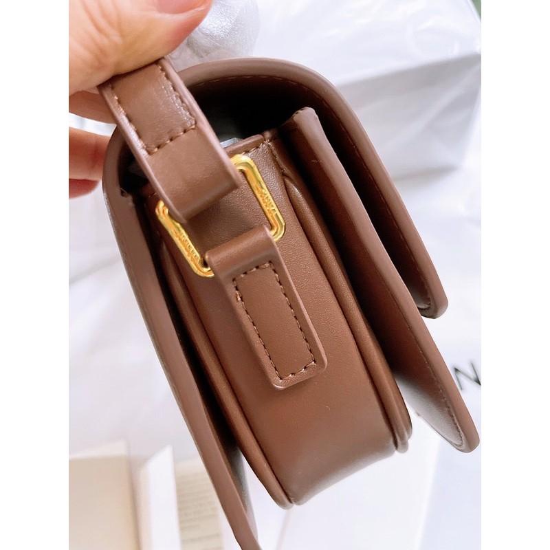 Túi CLN bản chuẩn đẹp, full box