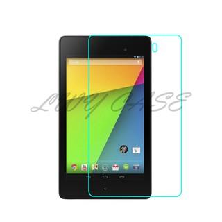 Kính cường lực cho ASUS Google Nexus 7 7.0 / II 2nd Generation