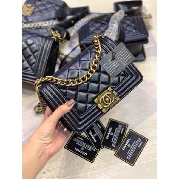 Túi xách huyền thoại💝 FREESHIP 50K💝- TÚI xách nữ cao cấp trần trám da mềm tag đồng thời trang VG767
