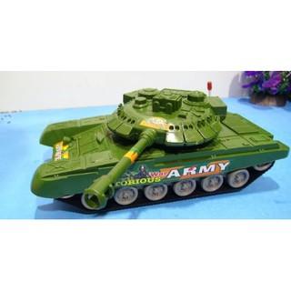 xe tăng bạn Kiến 3traawm K