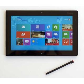 Laptop 2 trong 1 Thinkpad Tablet 2 Win 10 dùng được sim