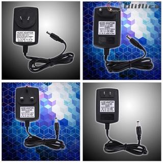 Bộ Chuyển Đổi Nguồn Điện Dc Dc Ac Sang Dc Dc12v 1.5a 5.5×2.5 mm Chuyên Dụng