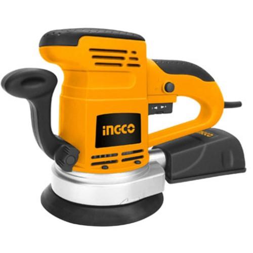 150mm Máy chà nhám INGCO RS4501.2