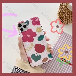 Ốp Điện Thoại Chất Lượng Cao Cho Iphone 11 Pro Xs Max Xr I 8 I 7 Plus