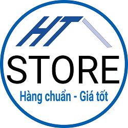 HTSTORE 888 (Hàng tốt giá gốc)