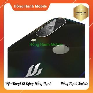Điện Thoại Vsmart Joy 3 4GB/64GB – Hàng Chính Hãng I Nguyên Seal I Hàng Công Ty – Shop Điện Thoại Hồng Hạnh