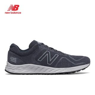 Giày Thể Thao Nữ New Balance WARISST2 Fresh Foam Arishi v2 thumbnail
