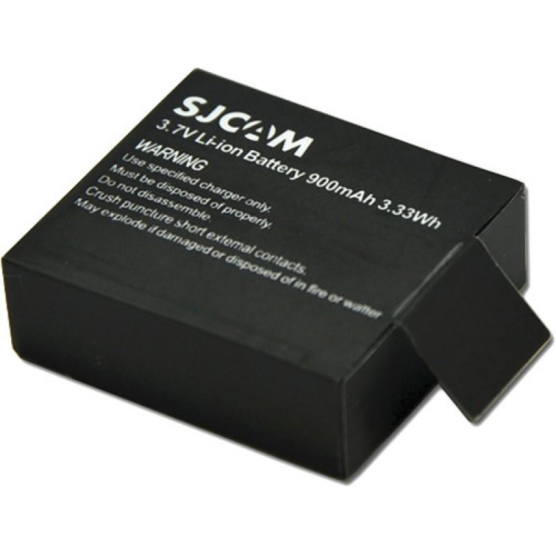 Pin SJCAM  SJ4000, SJ5000, 4000Wifi, 5000Wifi, Eken, GoPro