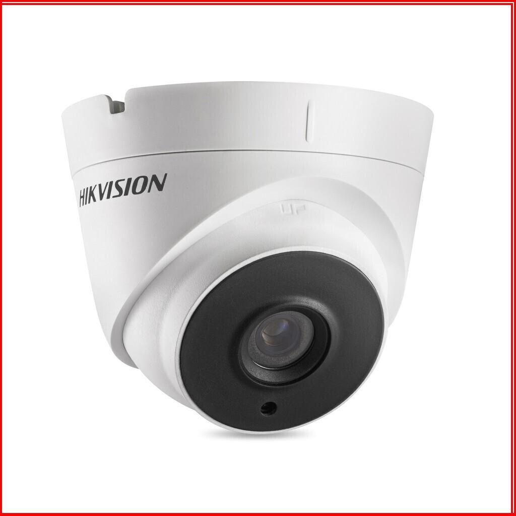 [Cực Hot] Camera HD-TVI bán cầu ngoài trời 1 MP HIKVISION DS-2CE56C0T-IT3 (Trắng) - 14698636 , 2231724394 , 322_2231724394 , 697500 , Cuc-Hot-Camera-HD-TVI-ban-cau-ngoai-troi-1-MP-HIKVISION-DS-2CE56C0T-IT3-Trang-322_2231724394 , shopee.vn , [Cực Hot] Camera HD-TVI bán cầu ngoài trời 1 MP HIKVISION DS-2CE56C0T-IT3 (Trắng)