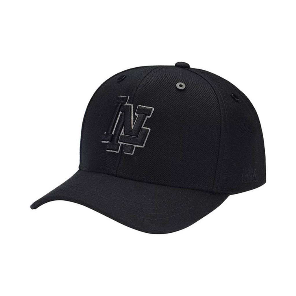 Mũ thời trang thể thao nam Lining nữ Lining AMYQ102