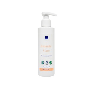 Dung dịch vệ sinh phụ nữ Abena Intimate Care 200ml