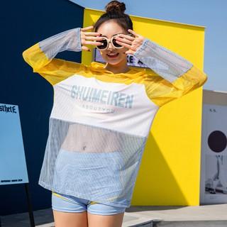 Set Bikini Đi biển,Đồ Bơi Kính Đáo Để Thương, Bikini 3 Mảnh, Bikini Hot 2021