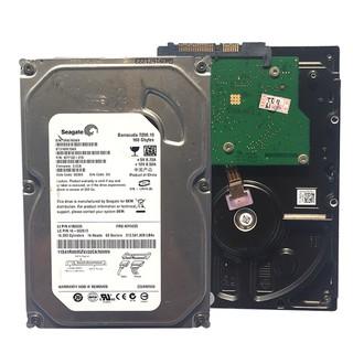 Ổ cứng máy tính Seagate 160GB, ổ cứ máy tính thumbnail