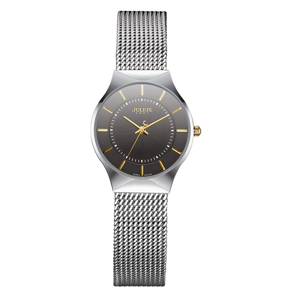 Đồng hồ nữ Julius CHÍNH HÃNG JA-577LC