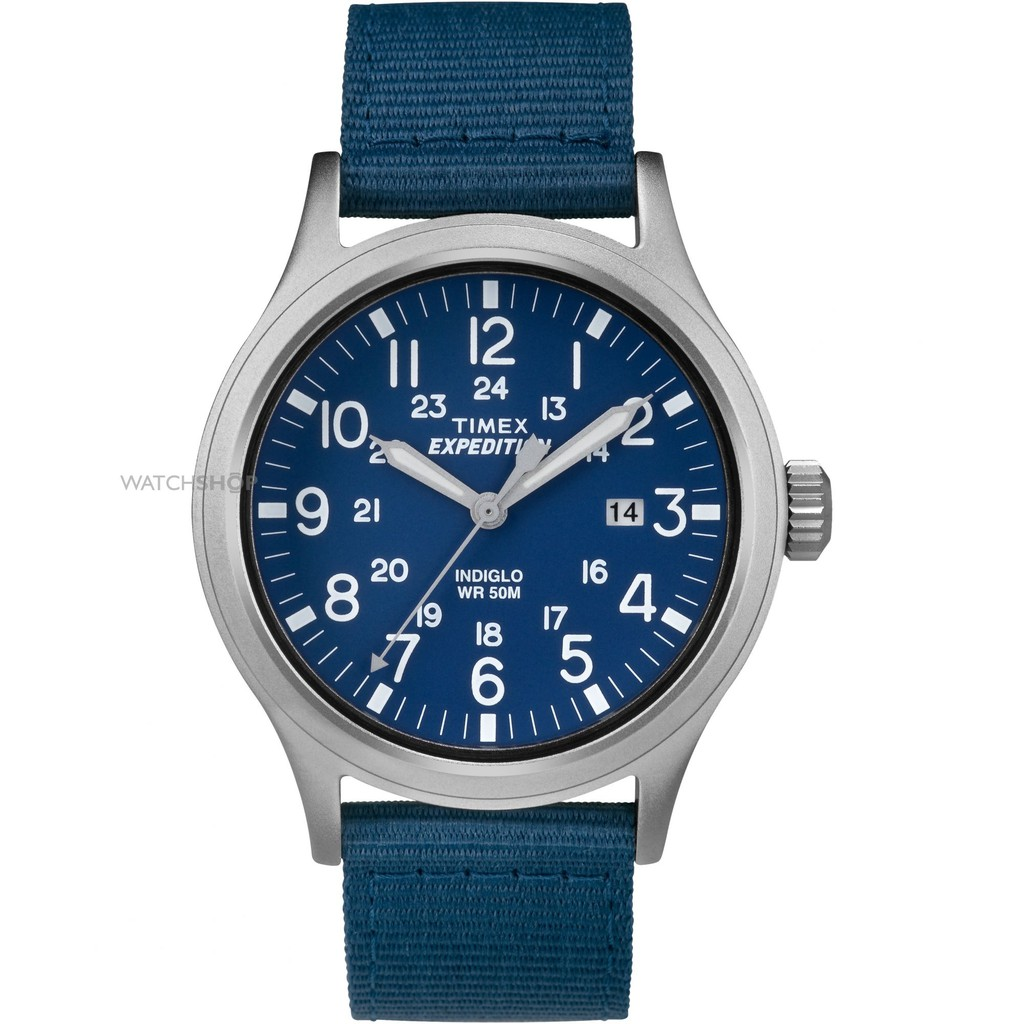 Đồng hồ nam Timex Expedition Scout TW4B07000 - 3171001 , 596804654 , 322_596804654 , 2590000 , Dong-ho-nam-Timex-Expedition-Scout-TW4B07000-322_596804654 , shopee.vn , Đồng hồ nam Timex Expedition Scout TW4B07000