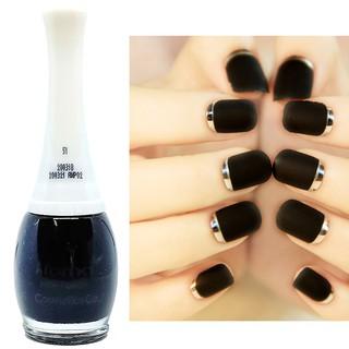 Sơn móng tay cực kỳ sang chảnh Aroma Nail Polish Cao cấp Hàn Quốc 12ml thumbnail