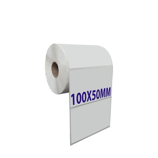 DECAL IN MÃ VẠCH (TEM MÃ VẠCH) 4 inch x 2 inch – 1 con/hàng