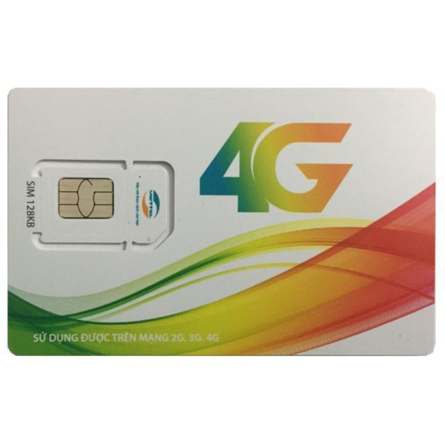Siêu Sim 4G Viettel Gói V90-60GB/Tháng-Gọi miễn phí nội mạng+ 50 phút các mạng
