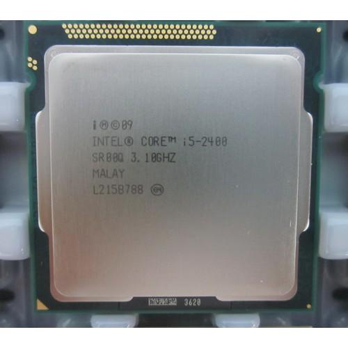 Kết quả hình ảnh cho ii5 2400