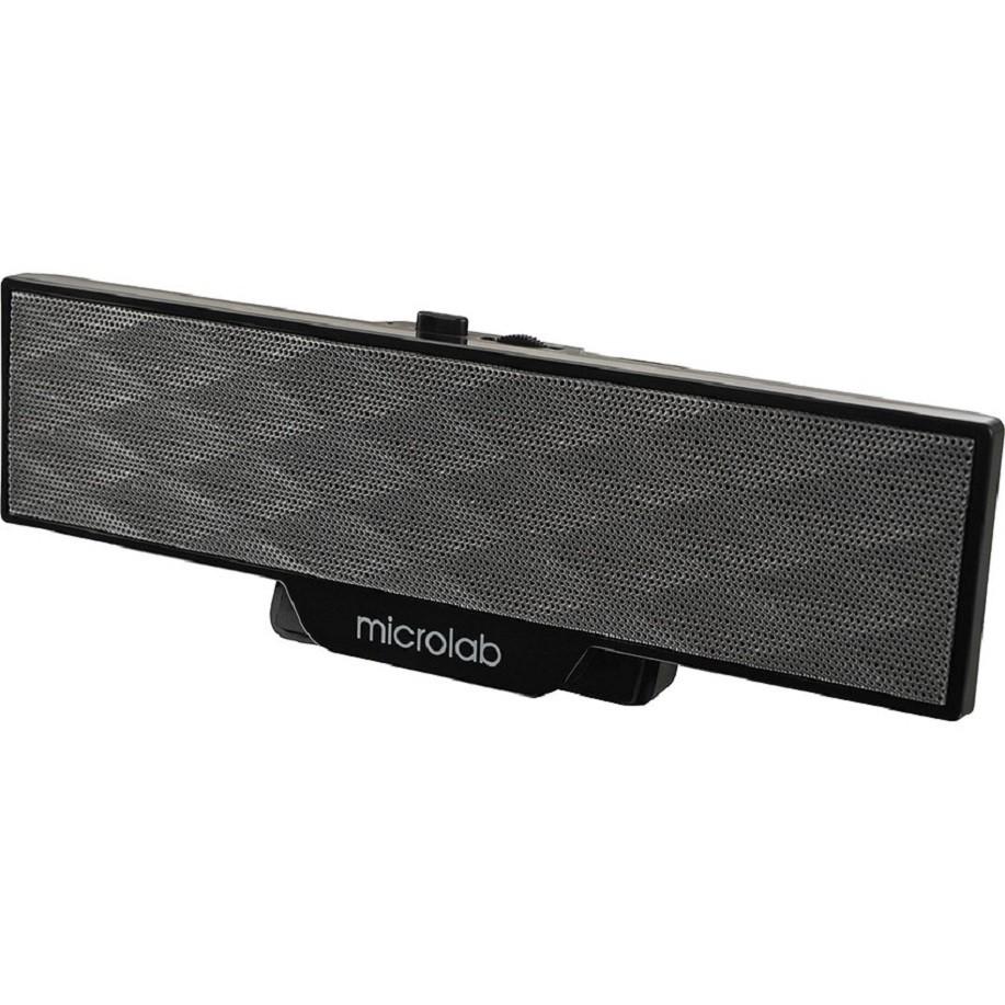 Loa Vi Tính Microlab B51 2.0
