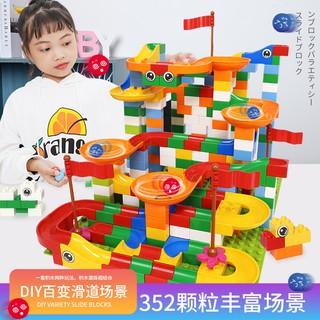 đồ chơi xếp hình bằng nhựa cho bé
