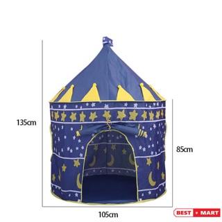 Lều bóng xinh