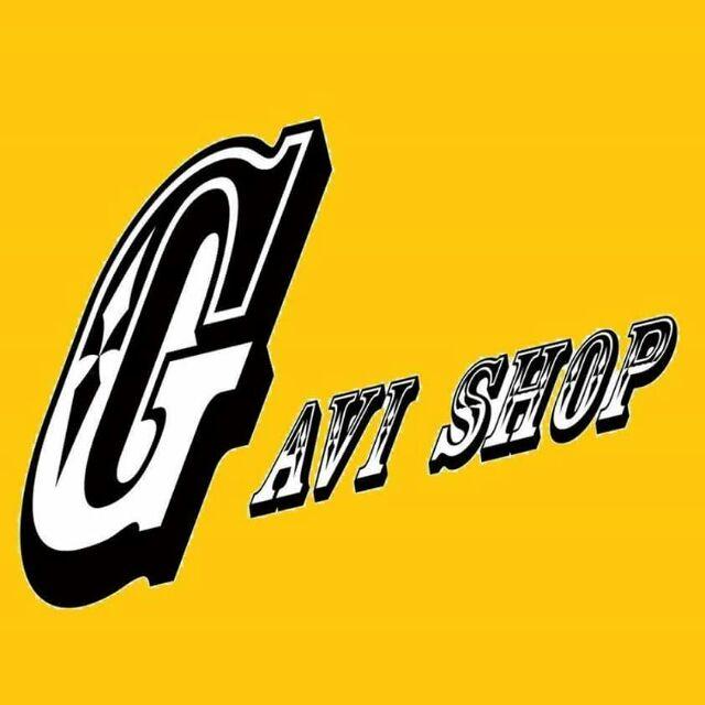 Giày Nam - Avi Shop