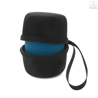 Tfh★Speaker Bag Protective Case For Sony SRS-XB10 Wireless BT Speaker Travel Carrying Box Storage Bag