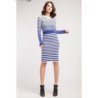 Chân váy nữ IVY moda MS 30B4909 thumbnail