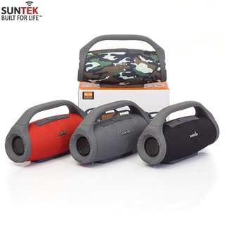 Loa Bluetooth SUNTEK BS-218