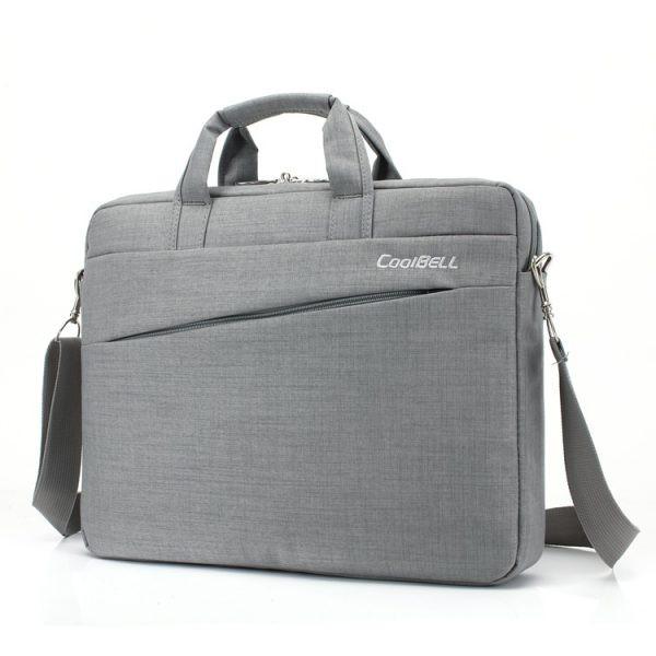 Túi xách Laptop thời trang Coolbell 3009 14 đến 15.6 ink  (Màu
